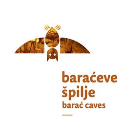 Barać Caves