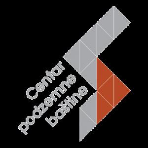 logo speleon
